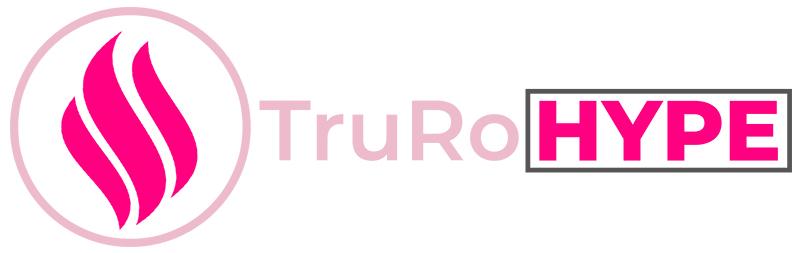 TruRo HYPE